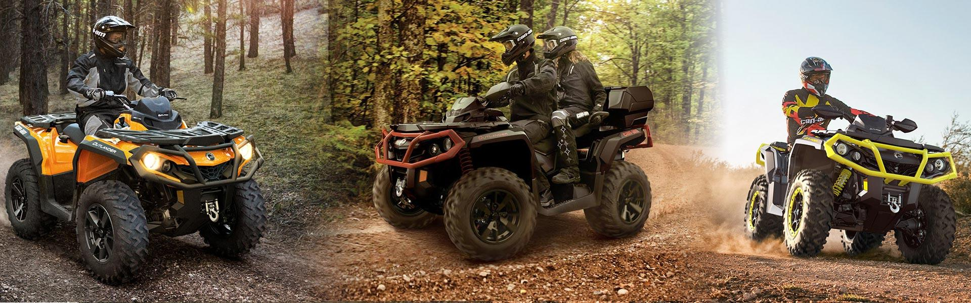 can-am-atv-lineup-2019